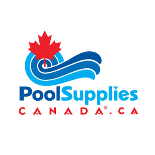 Pool Supplies Canada Burlington On Ca L7m1a5