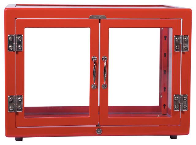 ... Products / Storage & Organization / Office Storage / Storage Cabinets