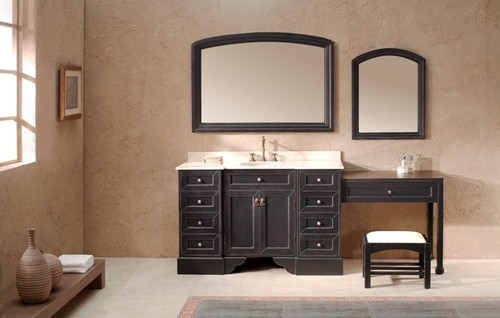 Bathroom Cabinets Perth looking for non-standard bathroom vanities in perth