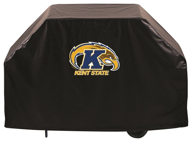72 Kent State Grill Cover By Covers By Hbs.