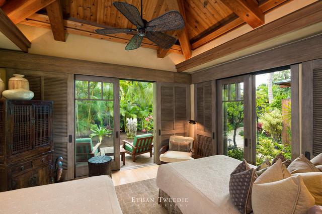 Recent luxury real estate photography hawaii di ethan for Lucernari di hawaii llc