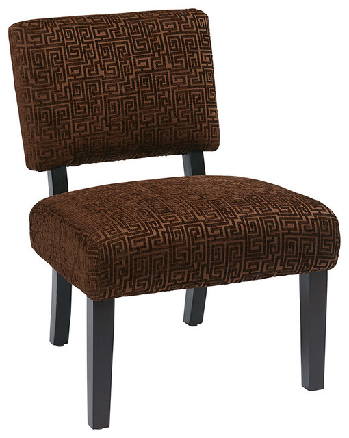 Office Star Jasmine Accent Chair Armchairs And Accent Chairs By Beyond St
