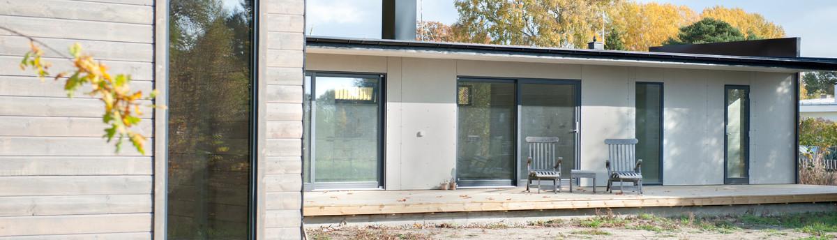 De gysser arkitekt ljugarn gotlands l n se 623 21 for Arkitekt design home