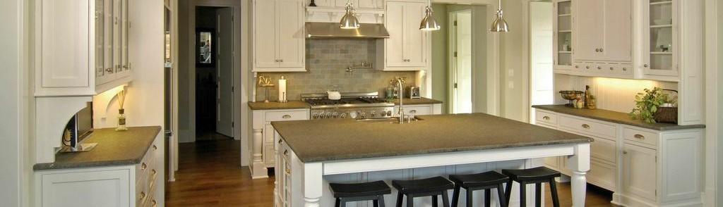Cameo Kitchen Design Fairfield CT US 48 Interesting Kitchen Design Ct
