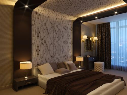 Best Interior Designers In Bangalore Home Interior Decorators Bangalore