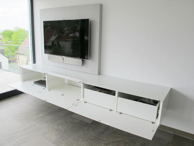 Media Möbel