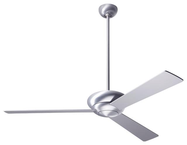 """Altus Fan In 52"""" Aluminum Blades."""