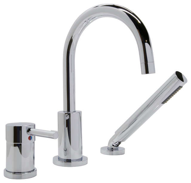 all products bath bathroom faucets bathtub faucets