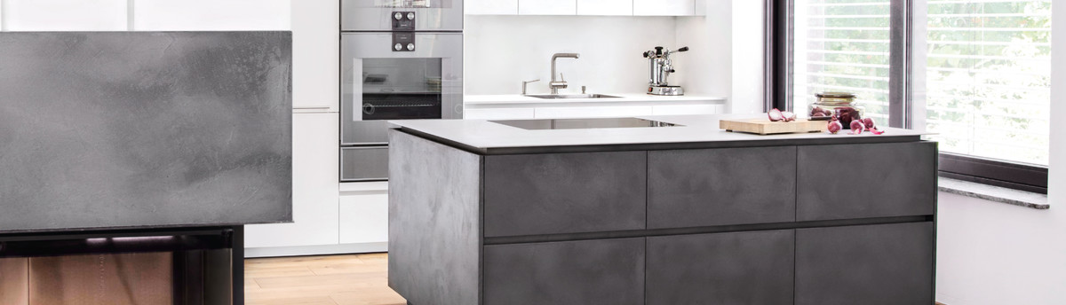 Rational Tio Kitchens Review