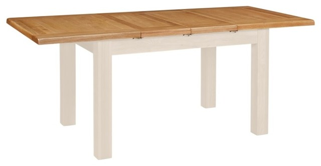 Julia Butterfly Table, Large