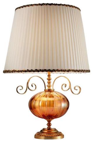 Masiero 6030 Tl1 G Table Lamp.