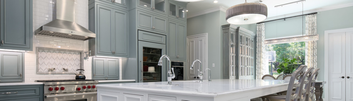Helene S Luxury Kitchens Dallas Tx Us