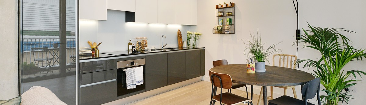 Asselle Mobili Cucine. U With Asselle Mobili Cucine. Bedrooms Piazza ...