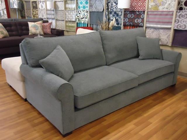 Van Gogh Sofas Sofa