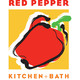 Red Pepper Design & Cabinetry