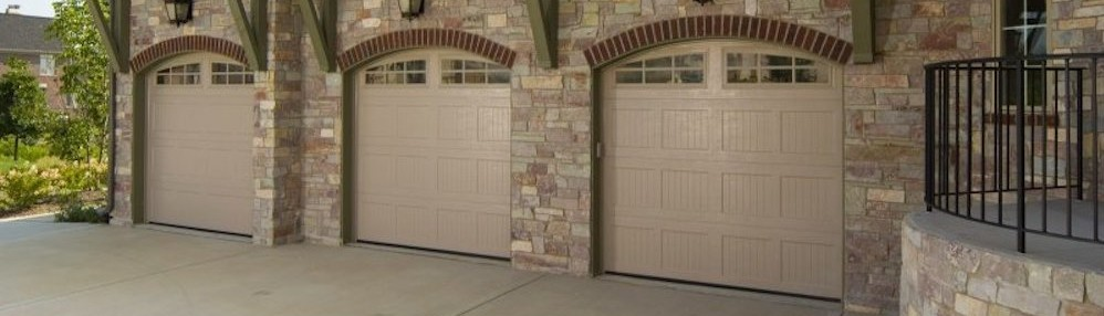 Perfect Capital Doors   Fairmont, WV, US 26554   Start Your Project