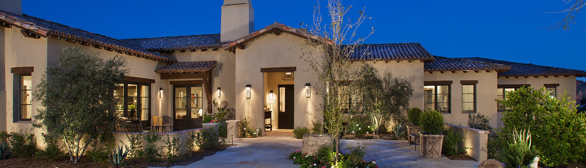 Sage Luxury Homes Scottsdale AZ US - Luxury homes in scottsdale az