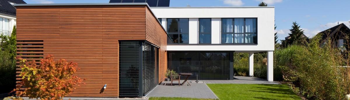 best architekt bergisch gladbach ideas kosherelsalvador. Black Bedroom Furniture Sets. Home Design Ideas