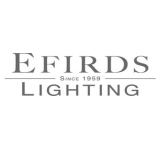 Efirds Lighting Charlotte Nc Us 28203
