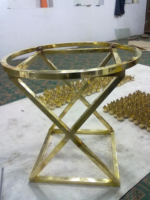 brass furniture side tables and end tables brass furniture