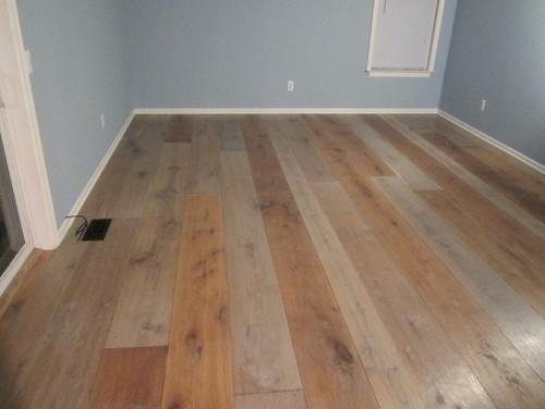 Chelsea plank flooring dealers gurus floor for Hardwood floor dealers