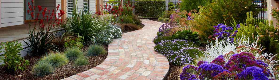 Melbourne Total Landscaping   Melbourne, VIC, AU 3084