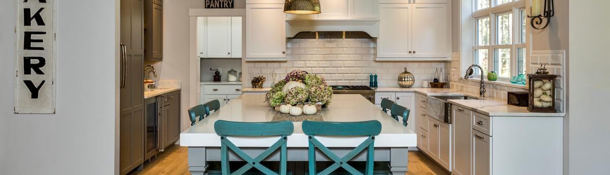 Maine Coast Kitchen Design Beauteous Maine Coast Kitchen Design  Gorham Me Us 04038 Design Inspiration