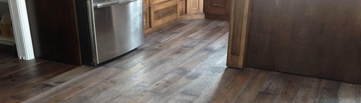 Armory Floors Houston Tx Us 77041