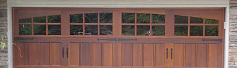 Perfect Advance Door Company   Cuyahoga Heights, OH, US 44125   Garage Door Repair  | Houzz