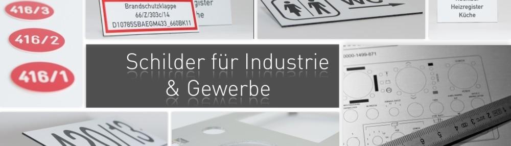Stempel Walther Dresden stempel und schilderfabrik albert walther gmbh dresden de 01159