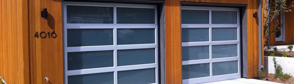 Island Overhead Doors - Garage Door Repair in Nanaimo BC CA V9S 5G2 | Houzz & Island Overhead Doors - Garage Door Repair in Nanaimo BC CA V9S ...