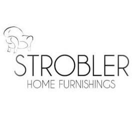 Strobler Home Furnishings   Columbia, SC, US 29206