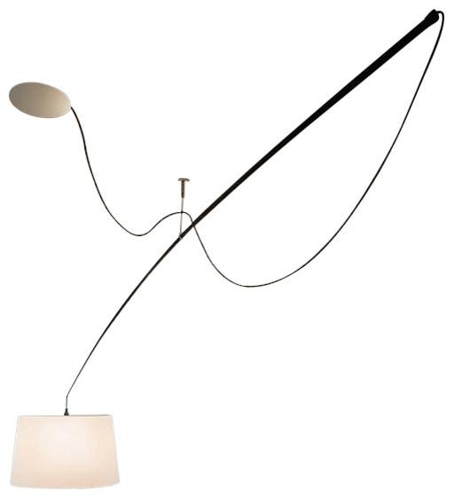 Tango Robinson Pendant Light modern-pendant-lighting  sc 1 st  Houzz & Tango Robinson Pendant Light - Modern - Pendant Lighting - by 2Modern azcodes.com