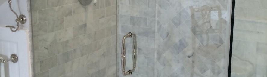 Shower Doors Of Houston Houston Tx Us 77043