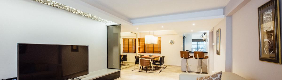 Fatema Design Studio - Singapore, South East, SG 487048