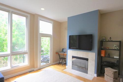 Please help me redo my living room for Help me design my living room