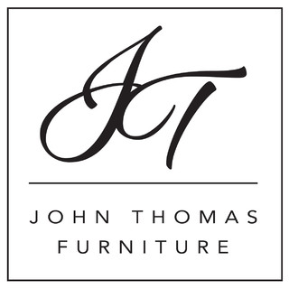 Image result for john thomas furniture logo