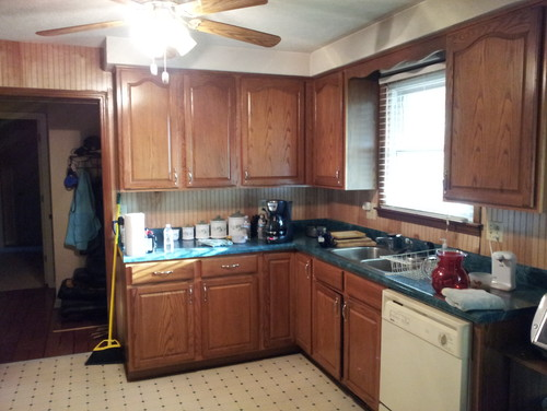 help design my kitchen need help getting kitchen ready for home 4176