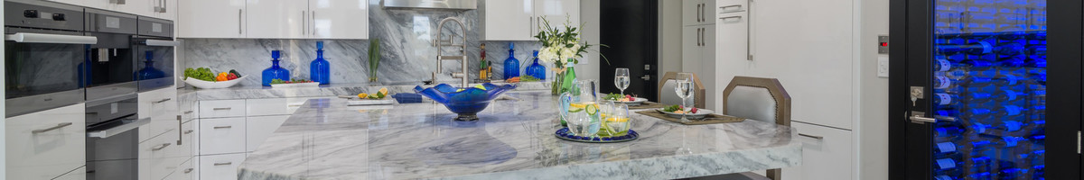 Allied Kitchen, Bath, Home And Outdoor Living   Fort Lauderdale, FL, US  33311