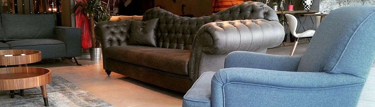 baffi furniture ankara tr 06160