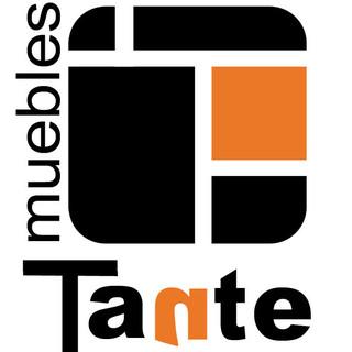 Muebles tante sonseca toledo es 45100 for Muebles tante