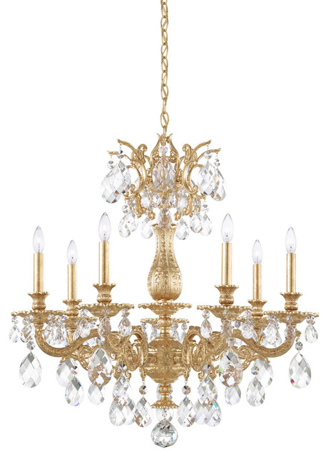 Schonbek lighting 5677 26o milano french gold chandelier schonbek lighting 5677 26o milano french gold chandelier victorian chandeliers mozeypictures Image collections