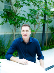 Houzz Co-founder Alon Cohen on Why We Built Houzz Pro Software