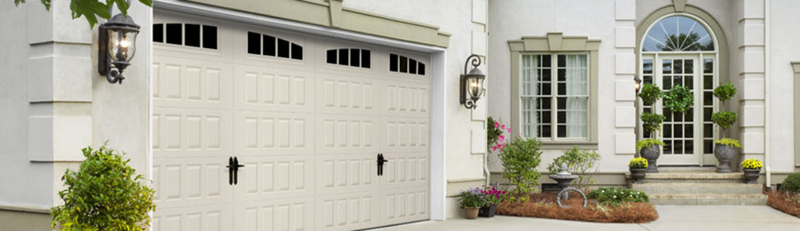 Kingdom Garage Doors Calgary Ltd. & Kingdom Garage Doors Calgary Ltd. - Calgary AB CA T3H3B6 - Start ...