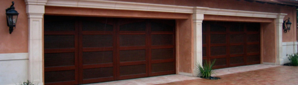 Charmant Robbinsu0027 Quality Garage Doors   Lodi, CA, US 95240