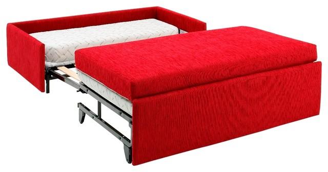 Contemporary Sofa Beds Sydney Mjob Blog