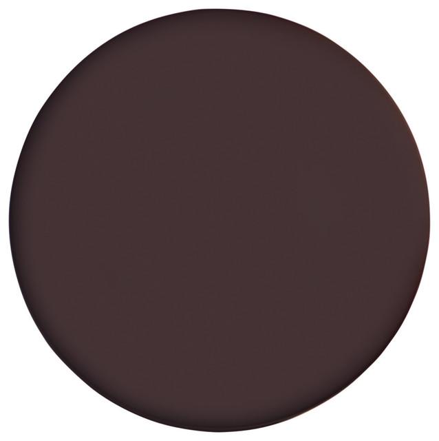 shop houzz emerson ceiling fans atomical cover plate. Black Bedroom Furniture Sets. Home Design Ideas
