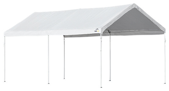 Accelaframe 10x20 Canopy.