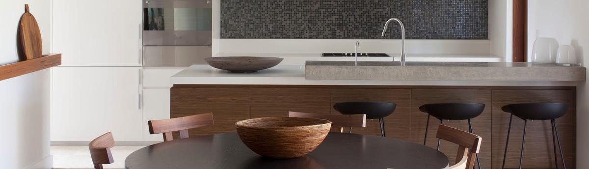 H interior design sydney nsw au 2035