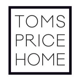 Beautiful Toms Price Furniture   Wheaton, IL, US 60187
